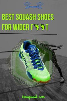 12eebf96c0abb 8 Best squash shoes images in 2019 | Squash shoes, Squash, Shoes