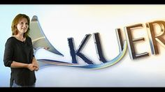 KUERT Datenrettung - YouTube Pumps, Heels, Cherub, Youtube, Fashion, Hard Disk Drive, Heel, Moda, Fashion Styles