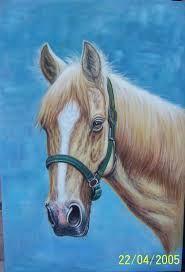 yağlıbaoya en güzel at tabloları ile ilgili görsel sonucu