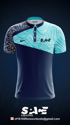 Sports Polo Shirts, Sport T Shirt, Badminton Logo, Sports Jersey Design, Team Wear, Textile Design, Sportswear, Hoodies, Adobe