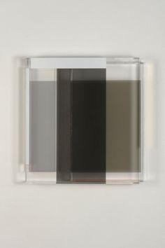 Maria-Dukers-Plexiglass-Works-14