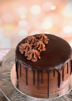 Ha tetszett a poszt, örülök, ha megosztod. Nutella, Sweet Recipes, Cake Recipes, Mascarpone Cake, Bithday Cake, Rhubarb Cake, Rhubarb Recipes, Mousse Cake, Drip Cakes