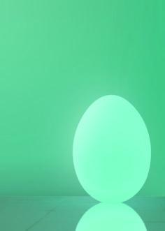 ELINN LIGHT Tirano _ Designed by MOTO