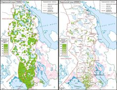 Karelian language in 1926 and 2002 Century) Turkic Languages, Semitic Languages, Knit Rug, Dna Genealogy, Blue Green Eyes, Indian Language, Ecology, Finland, History
