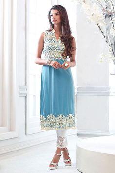 Indian kurtis online Buy indian kurtis  Designer kurtis