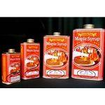 Canadian Maple Syrup | Ontario Maple Products | Bracebridge Gift Baskets