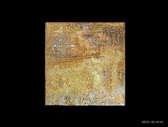 "Abstrakte Malerei | Sebastian Hartmann | SH Design | ""Ricco"" |  #shdesignart #shdesign #abstrakt #malerei #bilder #künstler #leinwand #gemälde #kunst #abstraktekunst #einrichtung #geschenkidee #grafik #design #dresden #sachsen #deutschland #shdesignsebastianhartmann #abstract #abstractart #art #painting #canvas #artist #german #expressionist #modernart #acrylic #illustration #grafic #graficdesign #german #germany #saxony #contemorary"