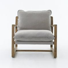 Ace Chair in Various Colors by BD Studio