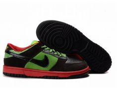best sneakers e4bb9 09b34 Nike Store. Nike SB Dunk Low Premium Asparagus Shoes - BrownGreen -  Wholesale