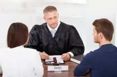 Uncontested Divorce That Really Works Ask many divorced people about their experience of the process, and you'll likely hear that it was just too much–too much aggravation, too much time, too much money. Thankfully, there is a very viable option for divorcing couples in Illinois.