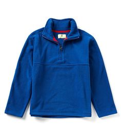 Main Product Image Dillards, Athletic, Club, Pullover, Zip, Fall, Jackets, Image, Fashion