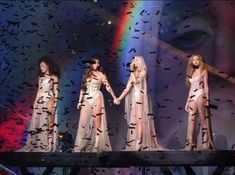 Mix Photo, Photo P, Jesy Nelson, Perrie Edwards, Little Mix, Secret Love Song, Live Show, I Love You All, Girl Bands
