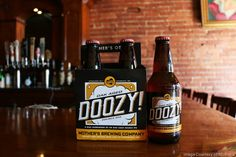 mybeerbuzz.com  Your home for breaking beer news and exciting pre-release craft beers.