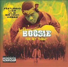 Listening to Lil' Boosie - Consequences on Torch Music. Now available in the Google Play store for free.