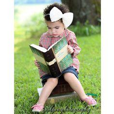 #kids #books #photography #gailgossphotography