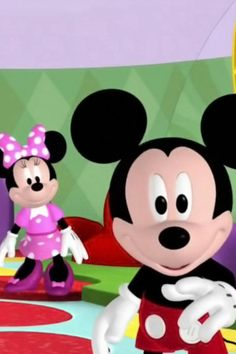 Disney Mickey Mouse Clubhouse, Palace Pets, Bo Peep, Disney Junior, 3d Animation, Season 1, Daisy, Snoopy, Disney Characters