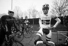 Zabel still looks ready to chew nails (http://www.cyclingtips.com.au/2012/03/milan-san-remo-photo-gallery-by-kristof-ramon/)