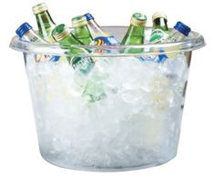 Large Party Bucket ** Learn more by visiting the image link. (Amazon affiliate link)