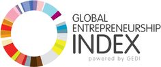 """Global Entrepreneurship 2016 – Part the Macroeconomics. What does the word """"Entrepreneurship"""" in our modern world mean. Entrepreneurship Training, Global Entrepreneurship, Entrepreneurship Development, Entrepreneur Inspiration, Business Inspiration, Best Startup Ideas, Event Logo, Thing 1, British Library"""