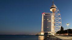 Consejos para elegir hoteles en Lisboa - http://www.absolutportugal.com/consejos-para-elegir-hoteles-en-lisboa/