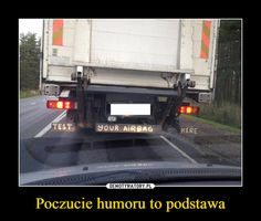 Funny Life, Life Humor, Wtf Funny, Poland, Texts, Jokes, Lol, Laughing So Hard, Chistes