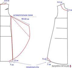 Sensational Tips Sewing Pattern Ideas. Brilliantly Tips Sewing Pattern Ideas. Sewing Dress, Dress Sewing Tutorials, Love Sewing, Sewing Clothes, Sewing Hacks, Sewing Crafts, Sewing Patterns For Kids, Clothing Patterns, Style Patterns