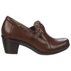 Comfort Shoes Women's Shoes Amiable Dansko Shoes Discounts Price