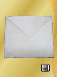 Mandil de Compañero Escocés PREMIUM Continental Wallet, Bags, Lambskin Leather, Pinafore Dress, Fasteners, White Colors, Handbags, Dime Bags, Lv Bags