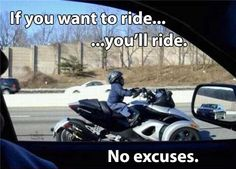 no excuses - Google Search