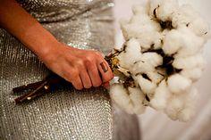 Angélica ♥ David | Constance Zahn - Blog de casamento para noivas antenadas.