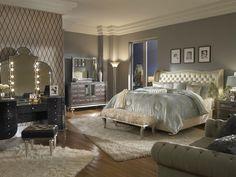 Marlo Furniture Bedroom Sets Captivating Ashley Furniture Bedroom Sets On Sale Royalty Home Design For Decorating Inspiration