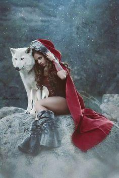 Quer fotos para sua capa? ou até mesmo para o celular? então você v… #diversos # Diversos # amreading # books # wattpad Cyberpunk, Dog Lovers, Wolves, Gothic, Ss, Goth, A Wolf, Bad Wolf, Wolf