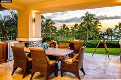1 Bay Dr 1205, Kapalua, Maui Real Estate   Maui Condos for Sale   Maui Homes for Sale   Maui Land for Sale