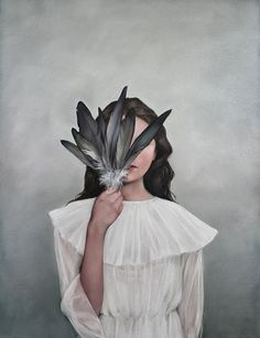 Amy Judd.   Website