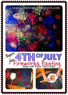 fireworks+Collage1.jpg 762×1,064 pixels