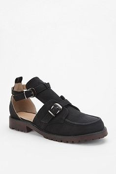 UrbanOutfitters.com > Women's  Shoes > Flats - StyleSays