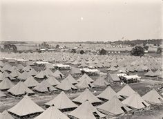 AMERICAN CIVIL WAR VETERANS CAMP
