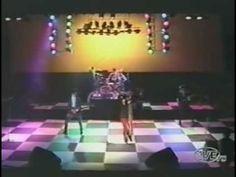 Cascavelletes -Programa Palcos da Vida TVE-RS(1988,Full Concert)