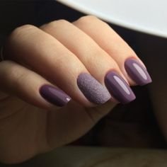 45 Light Purple Nails Designs You Must Try In 2020 - Chicbetter Inspiration for Modern Women : 45 Light Purple Nails Designs You Must Try In 2020 - Chicbetter Inspiration for modern women Classy Nails, Fancy Nails, Stylish Nails, Cute Nails, Pretty Nails, Light Purple Nails, Purple Acrylic Nails, Purple Art, Light Colored Nails
