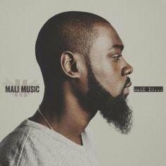 Mali Is ~ Mali Music, http://www.amazon.com/dp/B00K5KO9VG/ref=cm_sw_r_pi_dp_5c4Ktb0G5A33V