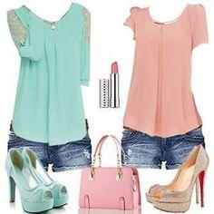Look perfecto