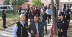 Polis çete üyelerinin birbirini dolandırdıklarını ortaya çıkardı!
