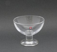 * verna jälkiruokakulho iittala - Google-haku Dessert Bowls, Punch Bowls, Google, Design