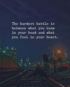 Quotes and inspiration about Love QUOTATION - Image : As the quote says - Description Quotes to live by, Motivation life quotes, Inspirational quotes, Sad Love Quotes, Life Quotes To Live By, True Quotes, Motivational Quotes, Amazing Quotes, Quotes Inspirational, Deep Quotes, Qoutes, My Mind Quotes