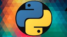 Python in 3 Hours. Python Programming Tutorial for Beginners. No Previous Experience Required. Ultimate Guide to Python