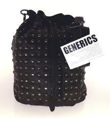 Generics Accessories & Handbags : Lisa Chau, Perth Perth, Handbag Accessories, Fashion Designers, Lisa, Backpacks, Handbags, Hand Bags, Women's Backpack, Women's Handbags