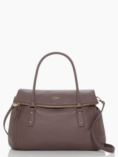#surprisesale cobble hill travel leslie durupaper.com #kate_spade