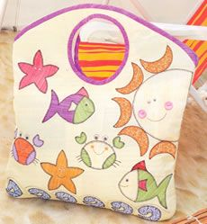 bolsas artesanal - Pesquisa Google