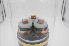 Medium Voltage Power CableVoltage grade is up to Power Cable, Wire, Medium, Medium Long Hairstyles, Cable