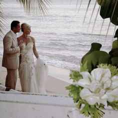 Valentines Barbados Weddings On The Beach Www Totallybarbados